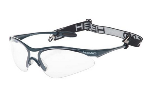 HEAD Rave Eyewear - Hutkay.fit