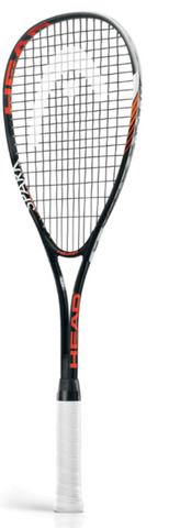 HEAD Spark Edge Racquets - Hutkay.fit