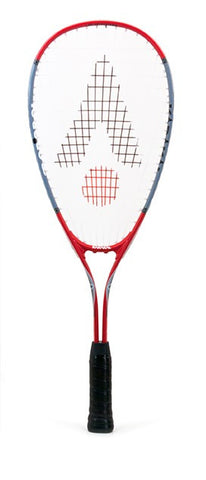 Karakal CSX Junior Racquets - Hutkay.fit