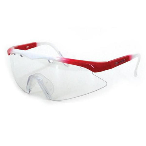 Karakal Pro 2500 Eye Protection - Hutkay.fit