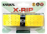 Karakal X-RIP Replacement Grip - 1 Pack