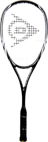 Dunlop Rush Racquets - Hutkay.fit