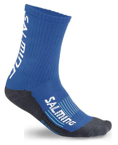 Salming 365 Advanced Indoor Socks - Hutkay.fit