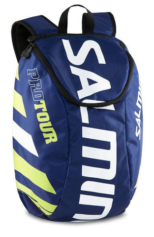 Salming Pro Tour Back Pack