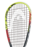 HEAD IGNITION 145 Racquets - Hutkay.fit