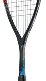 HEAD IGNITION 135 Racquets - Hutkay.fit