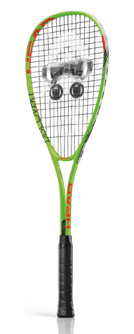 HEAD Discovery Team Pack Racquets - Hutkay.fit