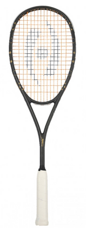 Harrow Spark 2016 - Jonathon Power Signature Edition Racquets - Hutkay.fit