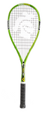 Black Knight ION Quartz PSX Racquets - Hutkay.fit