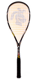 Black Knight ION Cannon Power Surge Racquets - Hutkay.fit