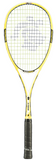 Black Knight ION X Force Yellow Racquets - Hutkay.fit