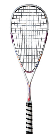 Black Knight Quicksilver MAX Racquets - Hutkay.fit