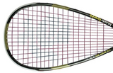 Black Knight Quicksilver TC Racquets - Hutkay.fit