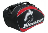 Black Knight BG 424 9R Racquet Bag Bags - Hutkay.fit