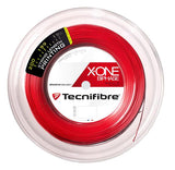 Tecnifibre X-ONE BiPhase reel squash strings - Hutkay.fit