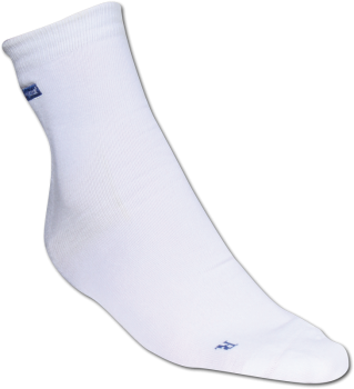 Victor INDOOR PERFORMANCE mens sock