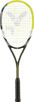 Victor IP 7 squash racquet - Hutkay.fit