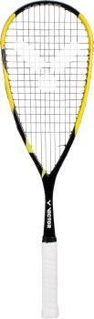 Victor Magan Center squash racquet - Hutkay.fit