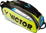Victor Multithermobag Supreme 9307 Bags - Hutkay.fit