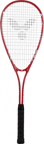 Victor RED JET XT-A squash racquet - Hutkay.fit