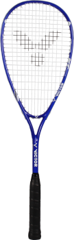 Victor RED JET XT squash racquet - Hutkay.fit
