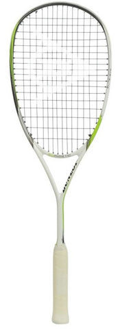 Biomimetic Elite GTS