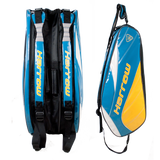 Harrow Dynasty Racquet Bag Bags - Hutkay.fit