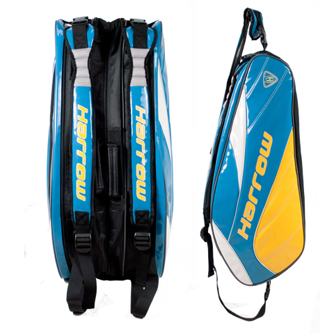 Harrow Dynasty Racquet Bag - Hutkay.fit
