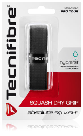 Tecnifibre Dry Grip Grips - Hutkay.fit