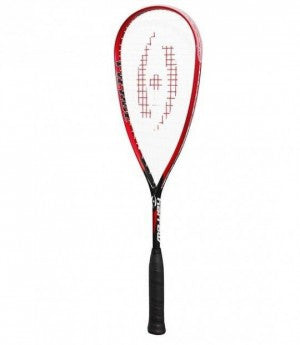 Harrow Fierce	squash racquet - Hutkay.fit