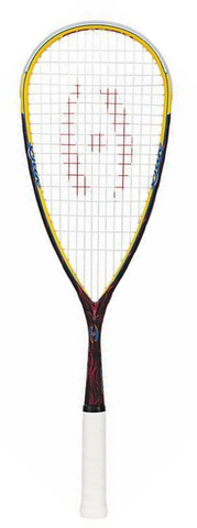 Harrow Silk Racquets - Hutkay.fit