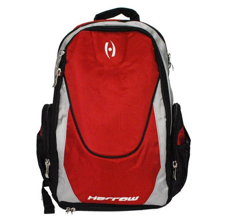 Harrow Havoc Backpack Bags - Hutkay.fit