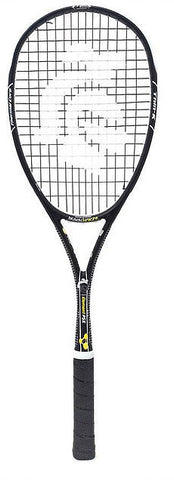 Black Knight ION Element PSX Racquets - Hutkay.fit