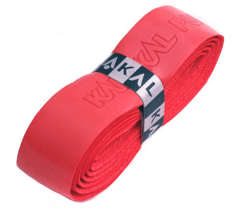 Karakal PU Super Grip - Assorted Colors