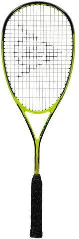 Dunlop Precision Ultimate Racquets - Hutkay.fit