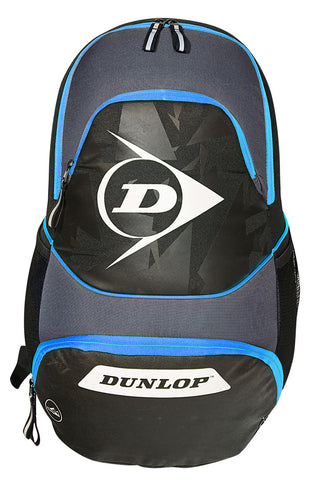 Dunlop Performance Backpack Bags - Hutkay.fit