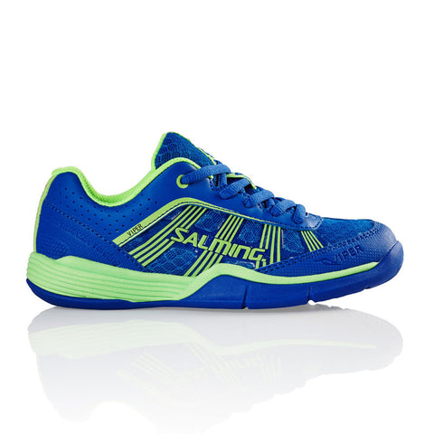 Salming Viper 3 Kid squash shoe - Hutkay.fit