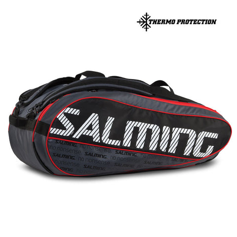 Salming Pro Tour Racquet Bag Bags - Hutkay.fit