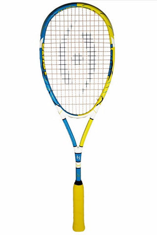 Harrow Clutch Beast By Amanda Sobhy Racquets - Hutkay.fit
