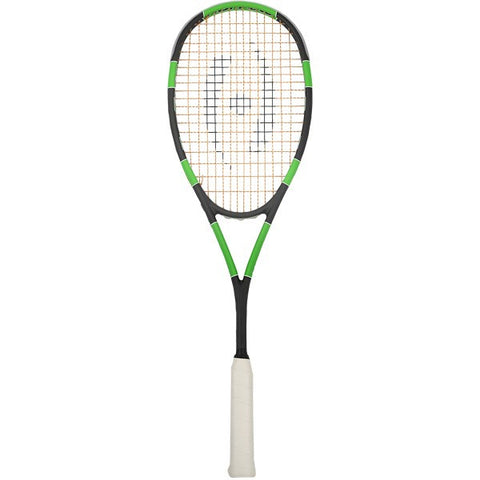 Harrow Spark Racquets - Hutkay.fit