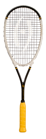 Harrow Stealth Ultralite Racquets - Hutkay.fit