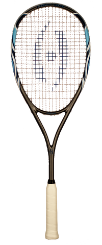 Harrow Steller Racquets - Hutkay.fit