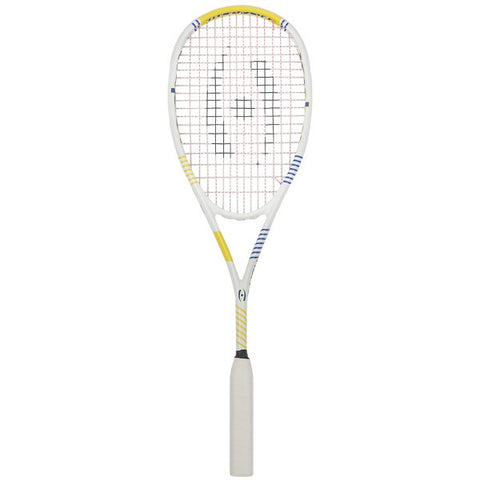 Harrow Vapor 2016 Racquets - Hutkay.fit