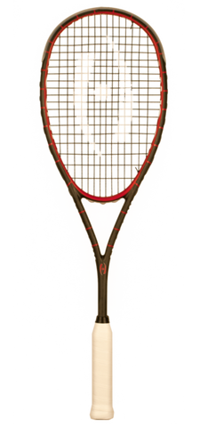 Harrow Vapor Racquets - Hutkay.fit