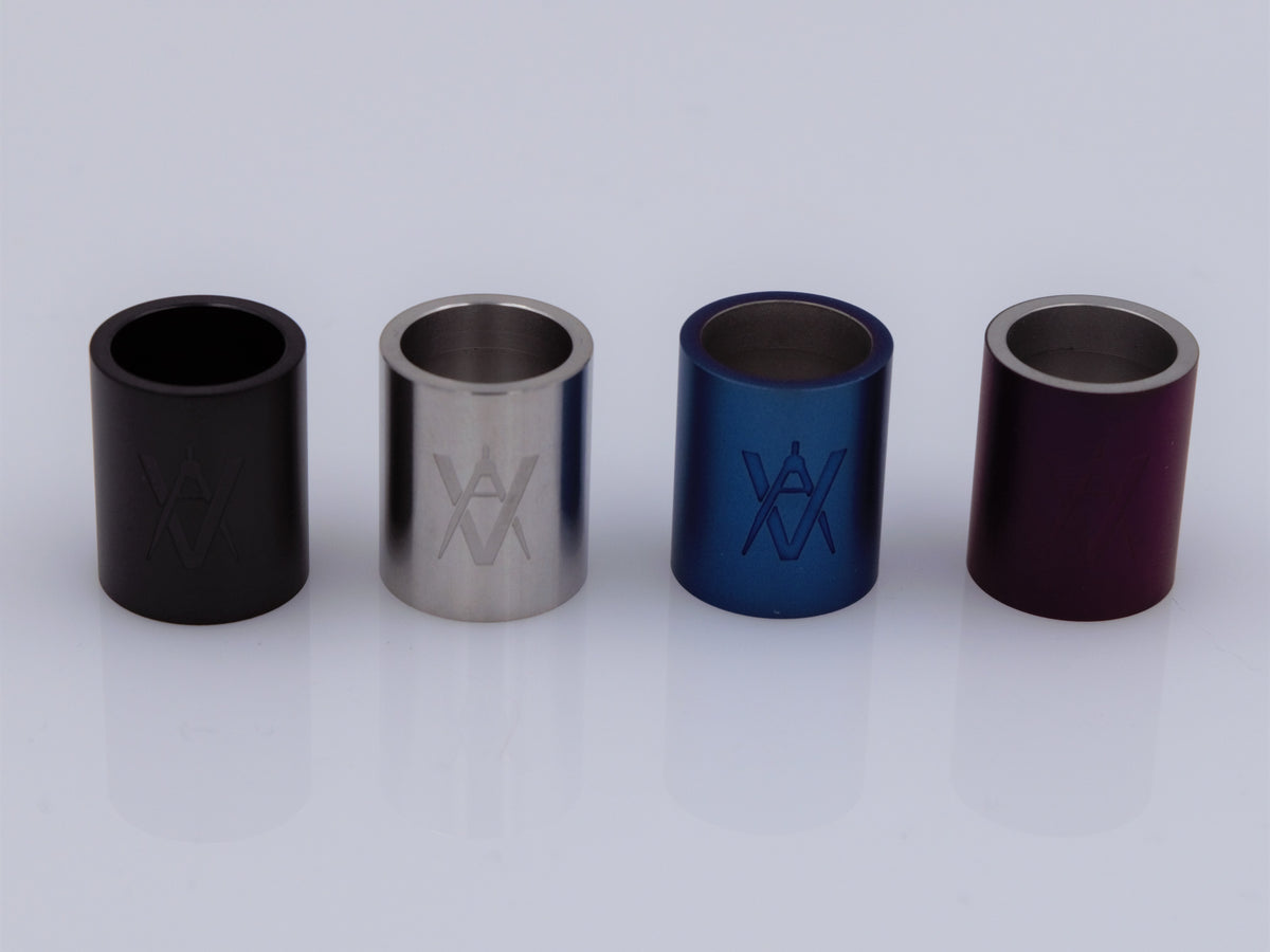 Molecule RDA Housing *Clearance*