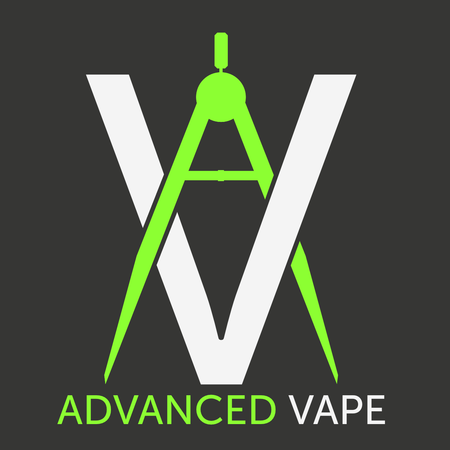 Advanced Vape Supply