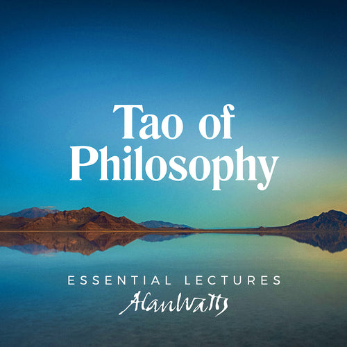 Tao of Philosophy