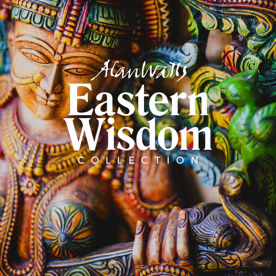 Eastern Wisdom Collection
