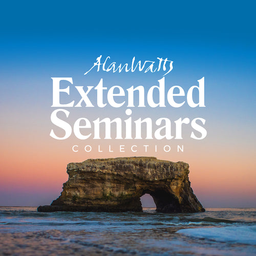 Extended Seminars Collection