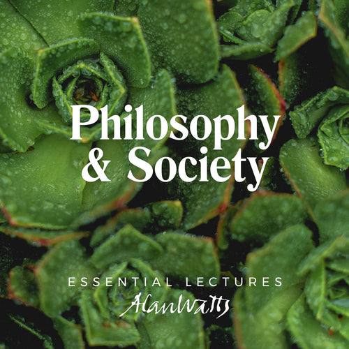 Philosophy & Society
